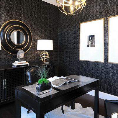 Черный кабинет