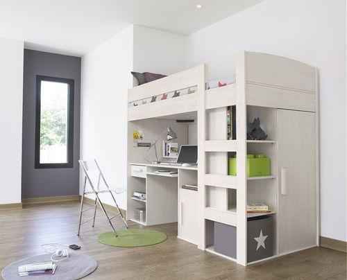 Двухъярусные кровати Ikea (53 фото): инструкция по сборке, варианты для детей и взрослых, примеры в интерьере, отзывы