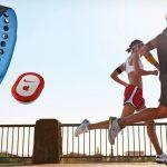 Лучшие фитнес-браслеты для iPhone — Рейтинг ТОП-5