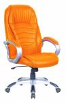 UL 102 orange