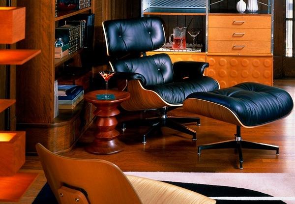 Роскошное офисное кресло для руководителя