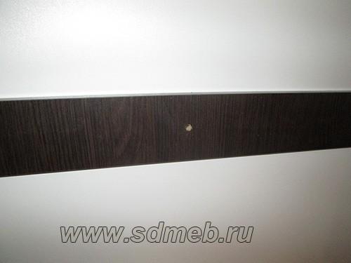 kreplenie-kuxonnyx-shkafov-k-stene7