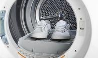 Можно ли стирать кроссовки?
