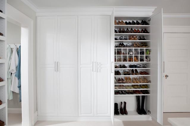 шкаф в прихожую фото