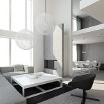 10-living-interior2