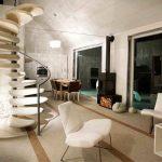 fashionable-minimalist-home-design-and-decor-minimalist-properties-56cd14fba677f