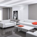 high-tech-for-living-room