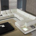 living-room-minimalist-modern-style-1
