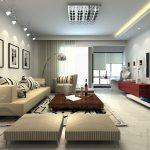 minimalist-living-room-decorating-ideas