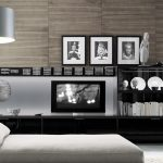 Modern-minimalist-living-room-styles4