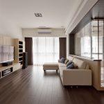 The-Xiaos-House-12