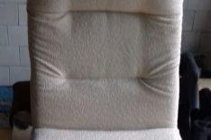 перетяжка офисного кресла фото 10