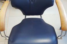 Ремонт офисного кресла фото 3