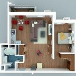 dizajnerskoe-reshenie-dlia-nebolshoj-kvartiry-%c2%bb-dizajn-intererov_96