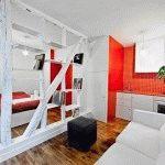dizajn-interera-odnokomnatnoj-kvartiry-proekt-dizajn-1-komnatnoj-_100