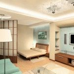 dizajn-interera-odnokomnatnoj-kvartiry-rekomendatcii-sovety-i-foto_12