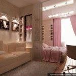 dizajn-kvartiry-v-ekaterinburge-elitnyj-dizajn-kvartir-v-vip-_26