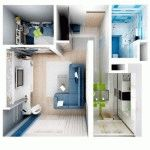 dizajn-malogabaritnoj-kvartiry-mozhno-li-vmestit-vse-neobkhodimoe_71