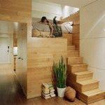 dizajn-malogabaritnoj-odnokomnatnoj-kvartiry-ot-jpda-architects-_67