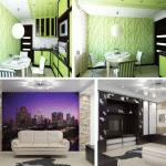dizajn-odnokomnatnoj-kvartiry-modern-home-modern-khoum-ooo-_57