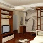 dizajn-odnokomnatnoj-kvartiry-v-panelnom-dome-otdelka-khrushchevki-_23