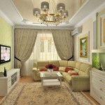 dizajn-odnokomnatnoj-kvartiry-v-panelnom-dome-otdelka-khrushchevki-_32