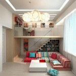 dizajn-proekt-interera-odnokomnatnoj-kvartiry-ploshchadiu-16-kv-metrov_69