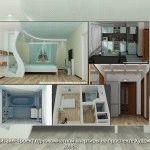 dizajn-proekt-odnokomnatnoj-kvartiry-pavel-vasenkov-sinel-_50