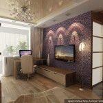 fotorealistichnyj-dizajn-interera-odnokomnatnoj-kvartiry_33