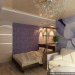 fotorealistichnyj-dizajn-interera-odnokomnatnoj-kvartiry_81