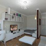 interiors-created-by-ellenpo-dizajn-odnokomnatnoj-kvartiry-_9