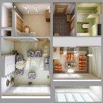 portfolio-dizajn-odnokomnatnoj-kvartiry_59