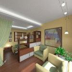 primer-dizajn-proekta-interera-kvartiry-arkhitekturnoe-_78
