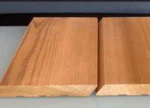 Монтаж террасной доски своими руками: характеристика и полный процесс укладки материала