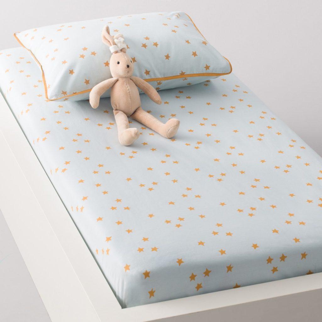 Матрас в кровать