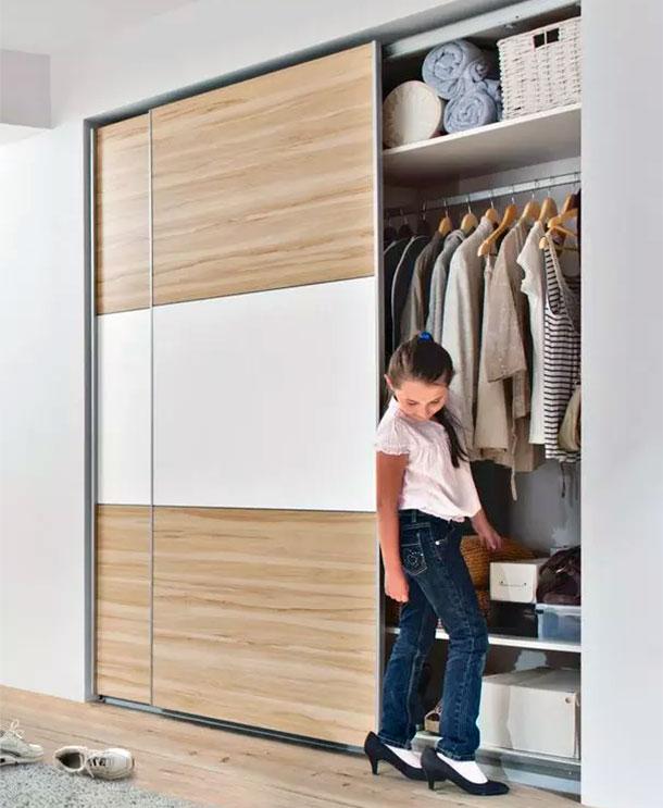 Шкаф купе в прихожую фото дизайн идеи