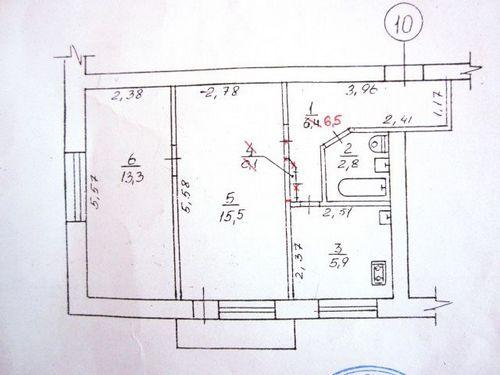 Ремонт ванной комнаты в хрущевке своими руками: фото и видео