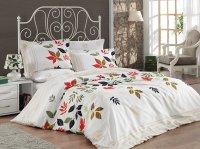 1,5-спальное постельное белье
