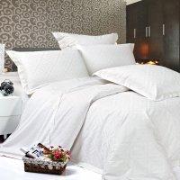 2-спальное постельное белье