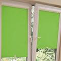 rulonnyie-shtoryi-na-plastikovyie-okna