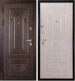 Входные двери для дома или квартиры