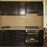 Кухонные гарнитуры эконом класса – выгодное решение, или скупой платит дважды?