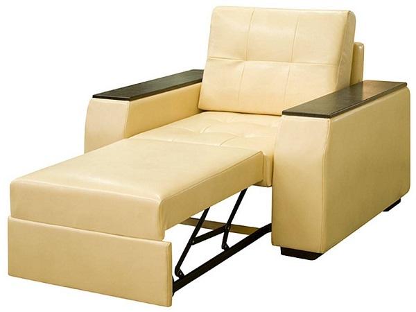 раскладные кресла кровати фото