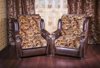 кресло-кровать цена