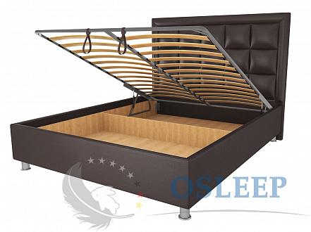 Кровать Альба Z