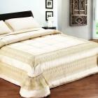 гобеленовые покрывала на кровать