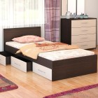 размер покрывала на кровать 160х200