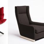 Какие выбрать кресла для дома?
