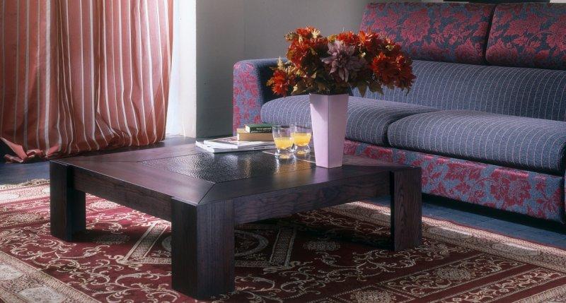Дизайнерские кофейные столики 80 фото современного интерьера