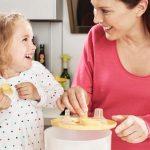 Стерилизатор для детской посуды